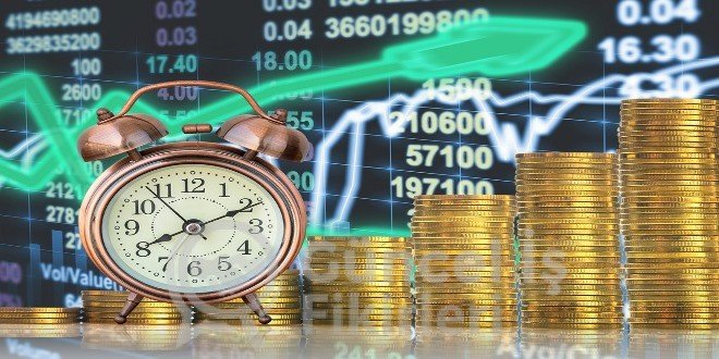 Birikimimi Hangi Yatırım Yöntemiyle Değerlendirmeliyim?