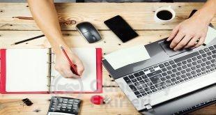 internetten para kazan 2 » Evde Ek İş