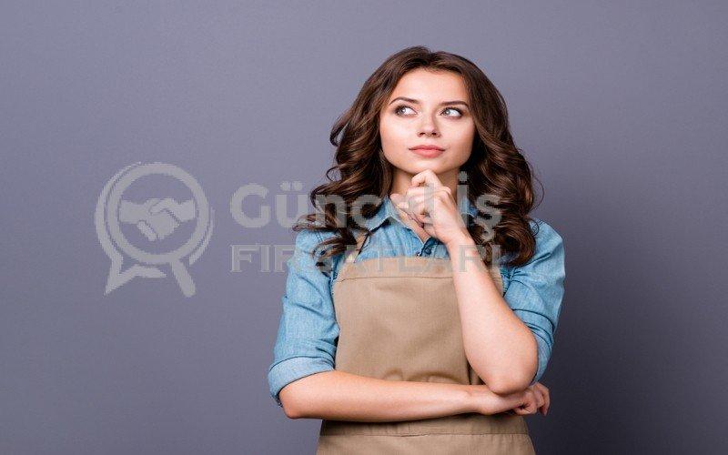 Kısmi Süreli Çalışma Saatleri ve Ücretleri
