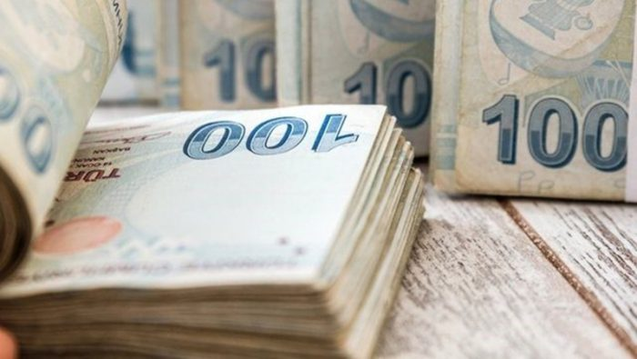 ok para kazandıran işler 2020 e1595704170909 - Para Kazandıran İş Fikirleri