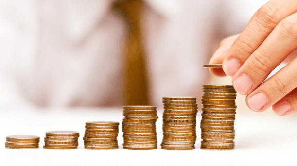 para kazandıran işler - Para Kazandıran İş Fikirleri