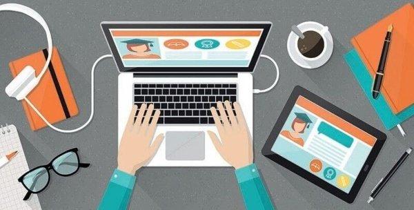 reklam izleyerek para kazanma siteleri - İnternetten Yatırımsız Para Kazandıran Siteler 2020