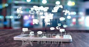 İyi Bir Sosyal Medya Uzmanı Olmanın Püf Noktaları