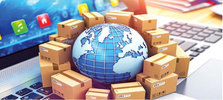 e ticaret sitesi acacaklara oneriler - E-Ticaret Sitesi Kurmak İsteyenlerin Dikkat Etmesi Gerekenler