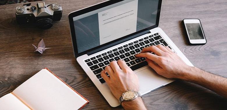 makale yazarak internetten para kazanma 1 - Bilgisayarda Makale Yazarak Para Kazanmak