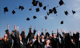 Üniversite Öğrencileri İçin İş Fikirleri