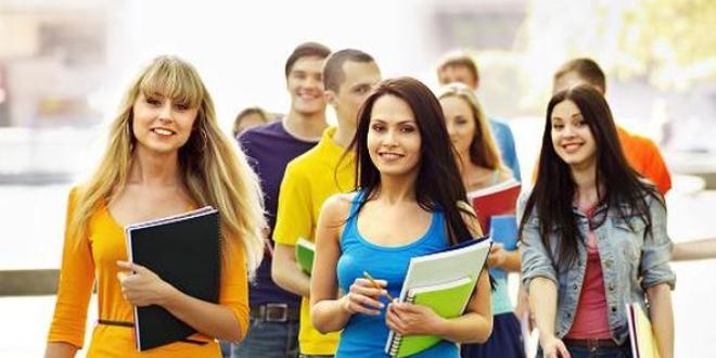 universite ogrencileri icin is fikirleri 3232yaz - Üniversite Öğrencileri İçin İş Fikirleri