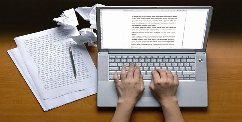 yazi yazarak internetten para kazanmak - Bilgisayarda Makale Yazarak Para Kazanmak