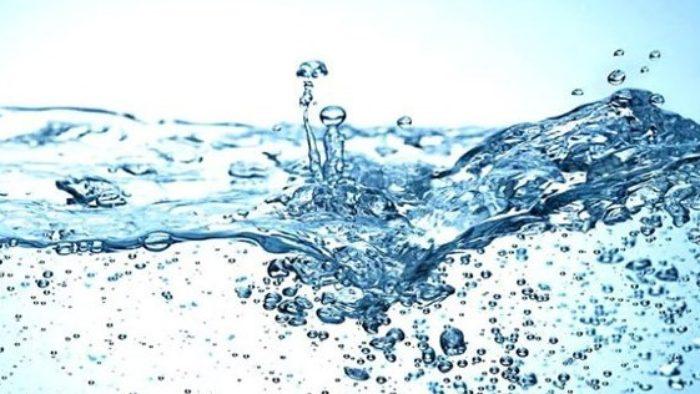 Damacana Su Bayiliği Veren Firmalar 2020