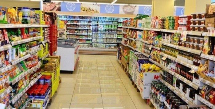 market açmak karlı mı - Market Açmak Karlı Mı? Maliyeti ve Kazancı