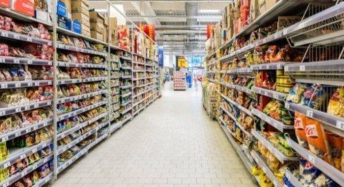 market açmanın maliyeti ve kazancı - Market Açmak Karlı Mı? Maliyeti ve Kazancı