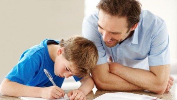 Öğretmenler İçin Ek İş Fikri: Özel Ders Vermek