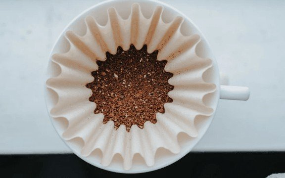 evde kahve filtresi paketleme - Evde Kahve Filtresi Paketleme Yaparak Ek Gelir Fırsatı