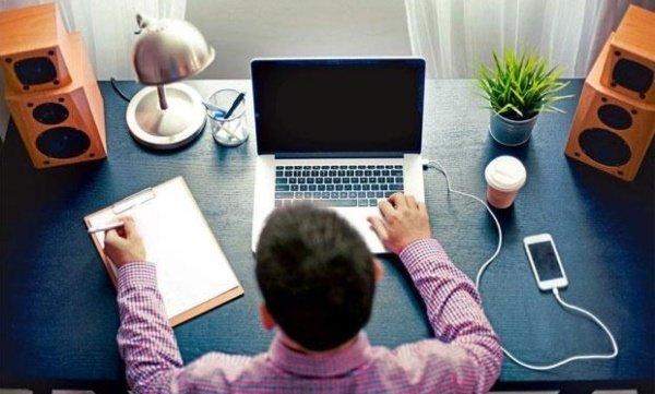 freelance iş ilanları - Freelancer Nedir? Freelance İş Ne Demek?