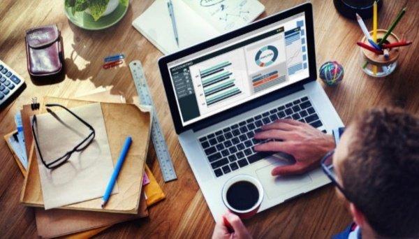 freelance işler nelerdir - Freelancer Nedir? Freelance İş Ne Demek?