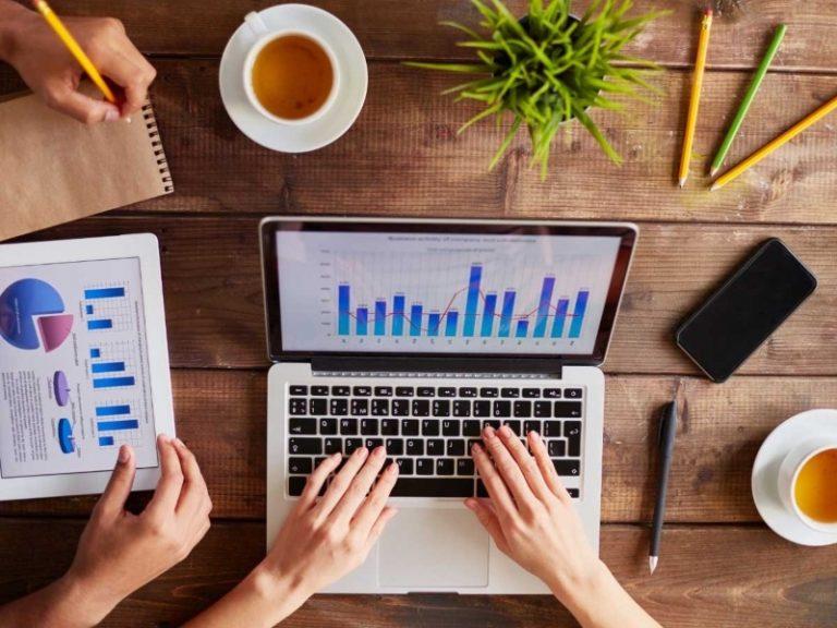 Freelancer Nedir? Freelance İş Ne Demek?