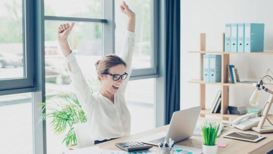 freelancer nedir freelance iş ne demek - Freelancer Nedir? Freelance İş Ne Demek?