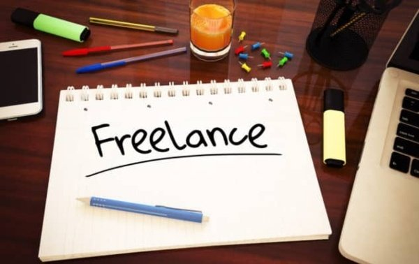 freelancer nedir - Freelancer Nedir? Freelance İş Ne Demek?