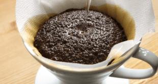 kahve filtresi paketleyerek para kazanma