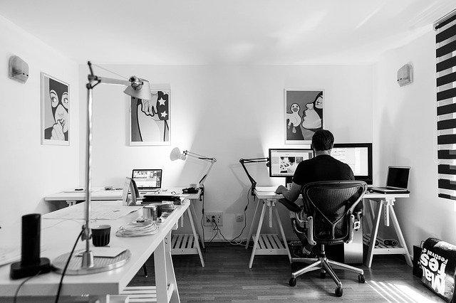 Home Ofis Nedir? Home Ofis İşler ve Meslekler