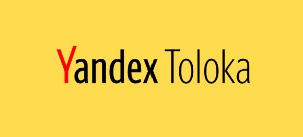 toloka ile para kazanma - Yandex Toloka İle Para Kazanma