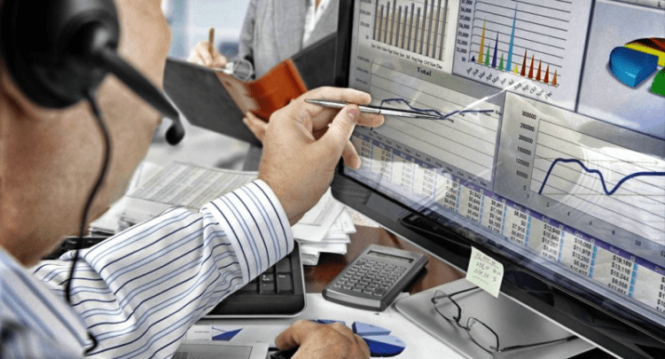 veri analisti maaşları - Veri Analisti Nedir? Nasıl Olunur? Veri Analisti Maaşları