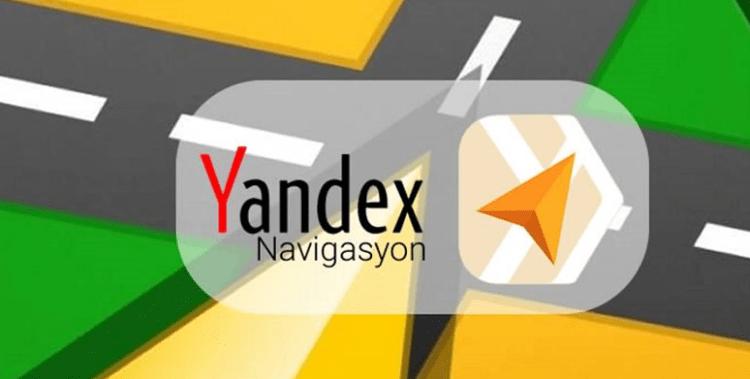 yandex harita düzenleyici nedir - Yandex Map Editör Nedir? Ne İşe Yarar?