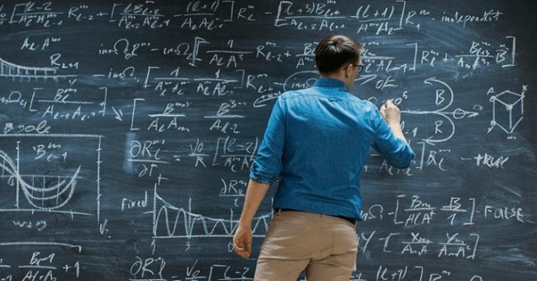 Akademisyen, Akademik Personel Nedir? Ne İş Yapar? Görevleri Nelerdir?