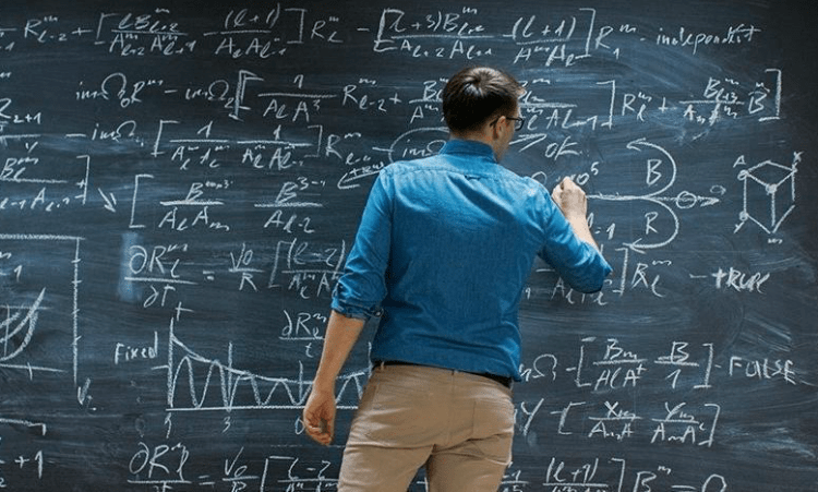 akademisyen nedir ne is yapar - Akademisyen, Akademik Personel Nedir? Ne İş Yapar? Görevleri Nelerdir?