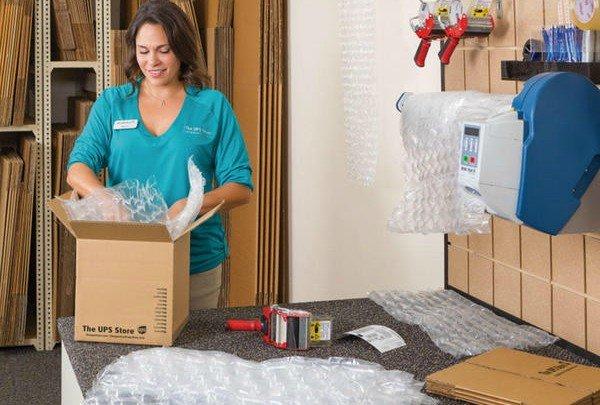 evde paketleme işleri - Evde Paketleme İşleri Nasıl Yapılır?