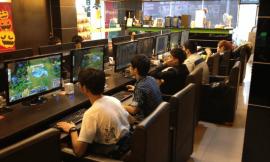 İnternet Cafe Açmak Para Kazandırır Mı?