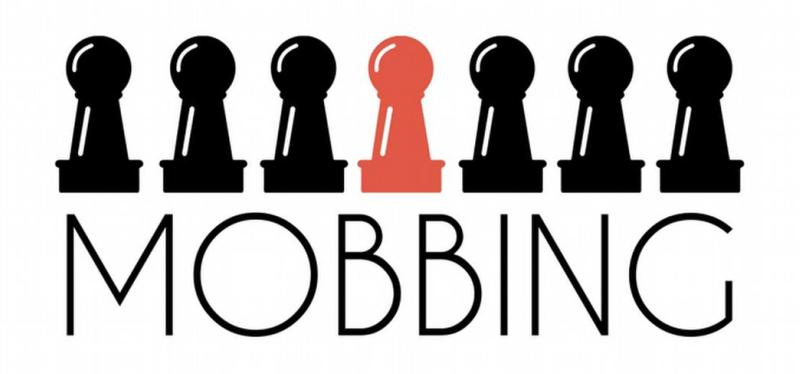 Mobbing Nedir?