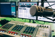 radyo kanalı nasıl açılır