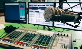 Radyo Kanalı Açmak İçin Gerekenler