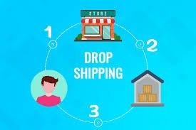 Dropshipping icin en uygun 6 platform 2 - Dropshipping için en uygun 6 platform hangisidir?