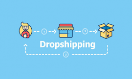 Dropshipping için en uygun 6 platform hangisidir?