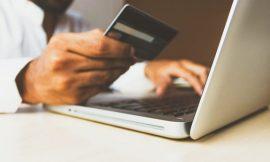 Para Kazanmanın En Kolay Yolu Stoksuz E-Ticaret