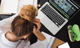 Yüksek Maaşlı İşi Bırakmanızın Sebebi Nedir?