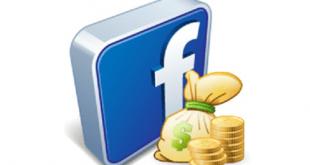 facebook ile para kazanmak
