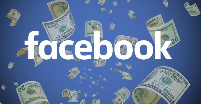 facebooktan para kazanma yolları