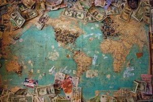 Pratik ve hızlı para kazanma yolları