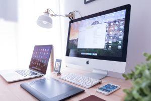 internetten para kazanma yollari 2 300x200 - Pek Bilinmeyen İnternetten Para Kazanma Yolları
