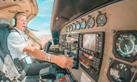 Pilot Nasıl Olunur? Nereye Başvurulur?