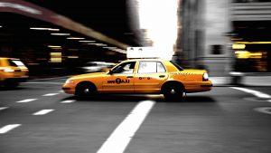 takside calismak icin gerekli belgeler 2 300x169 - Takside Çalışmak İçin Gerekli Belgeler Nelerdir?