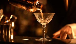 barmen nasil olunur 1 300x176 - Barmen Nasıl Olunur? Barmen Maaşı Ne Kadar?