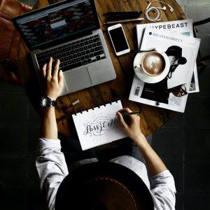 pasif gelir nedir blog 300x300 - Pasif Gelir Nedir? 2020'nin Pasif Gelir Yöntemleri Nelerdir?