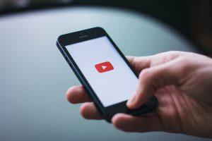 pasif gelir nedir youtube 300x200 - Pasif Gelir Nedir? 2020'nin Pasif Gelir Yöntemleri Nelerdir?