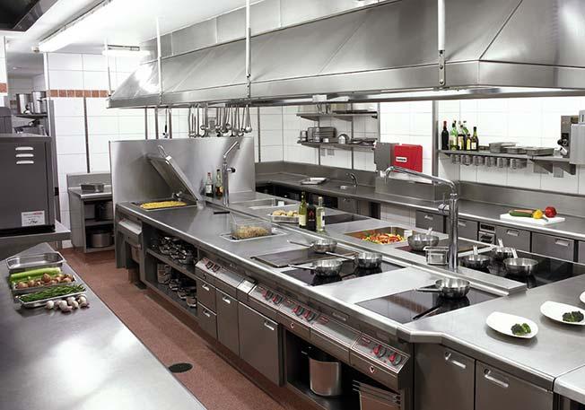 Her yeni restoran bulaşıkçısının bilmesi gereken şeyler nelerdir?
