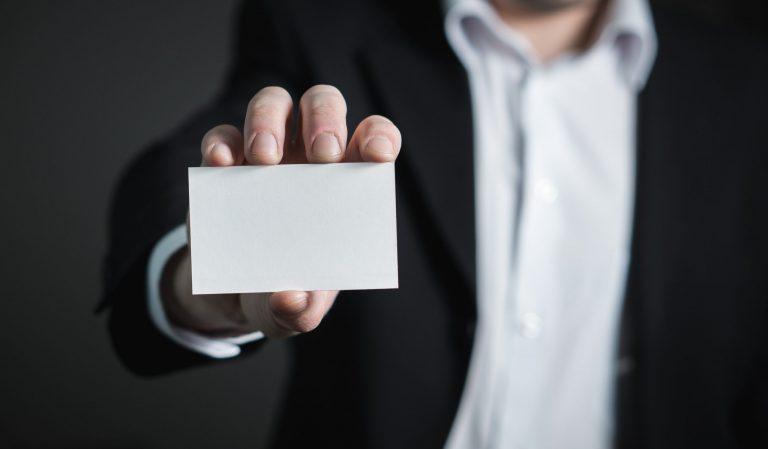 Yeni Bir Kariyer Seçmenin İpuçları: 8 Adımda Kariyer Seçimi