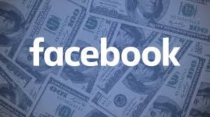 evde internetten para kazanma yollari 1 - Evde İnternetten Para Kazanma Yolları ve Yöntemleri Nelerdir?